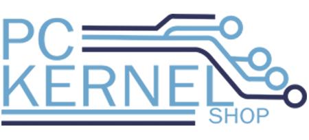 PC Kernel Shop